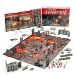 WARCRY - AGE OF SIGMAR: Warcry - Catacombs (17)