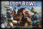 BLOOD BOWL: Blood Bowl 2016 Ed. (24)