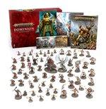 WARHAMMER AOS : Dominion (177)