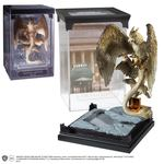 Harry Potter Magical Creatures Statues: Thunderbird (1)