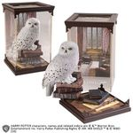 Harry Potter Magical Creatures Statues: Hedwig (1)