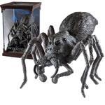 Harry Potter Magical Creatures Statues: Aragog (1)