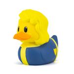 Tubbz Cosplaying Ducks: Fallout Nr.2 - Vault Girl - TILBUD (så længe lager haves, der tages forbehold for udsolgte varer) (1)