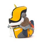 Tubbz Cosplaying Ducks: Destiny Nr.2 - Lord Shaxx - TILBUD (så længe lager haves, der tages forbehold for udsolgte varer) (1)