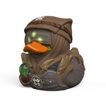Tubbz Cosplaying Ducks: Destiny Nr.4 - Eris Morn - TILBUD (så længe lager haves, der tages forbehold for udsolgte varer) (1)