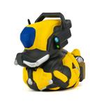 Tubbz Cosplaying Ducks: Destiny Nr.3 - Sweeper Bot - TILBUD (så længe lager haves, der tages forbehold for udsolgte varer) (1)