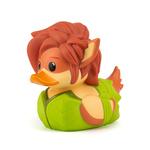 Tubbz Cosplaying Ducks: Spyro Nr.3 - Elora - TILBUD (så længe lager haves, der tages forbehold for udsolgte varer) (1)