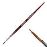 PENSLER: Hobby Brush Basecoating (1)