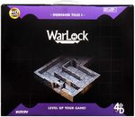 WARLOCK TILES: Dungeon Tiles I (218)