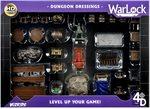 WARLOCK TILES: Dungeon Dressings (31)