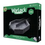 WARLOCK TILES: Dungeon Tile III - Angles (66)
