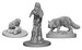 PATHFINDER DEEP CUTS UNPAINTED MINIS