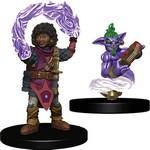 WARDLINGS: Girl Wizard & Genie - TILBUD (så længe lager haves, der tages forbehold for udsolgte varer) (2)
