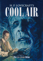 Lovecraft Cool Air