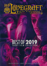 Lovecraft H.P. Lovecraft Film Festival - Best of 2019