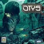 OTYS - Otys - TILBUD (så længe lager haves, der tages forbehold for udsolgte varer)