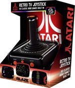ATARI - Atari TV Plug and Play Joystick