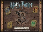 HARRY POTTER HOGWARTS BATTLE - Harry Potter Hogwarts' Battle