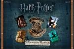 HARRY POTTER HOGWARTS BATTLE - Monster Box of Monsters Expansion