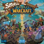 SMALL WORLD - Small World of Warcraft