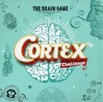 CORTEX - DANSK - Cortex Challenge - TILBUD (så længe lager haves, der tages forbehold for udsolgte varer)