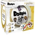 DOBBLE - Harry Potter Dobble (Dansk version)