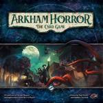 ARKHAM HORROR LCG - Arkham Horror LCG: Core Set