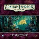 ARKHAM HORROR LCG - Forgotten Age Expansion