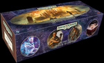 ARKHAM HORROR LCG - Return to the Path to Carcosa Expansion
