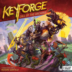 KEYFORGE - KeyForge: Call of the Archons - Core Set