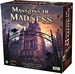 MANSIONS OF MADNESS 2ND