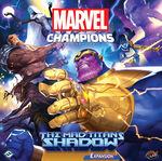 MARVEL CHAMPIONS LCG - Mad Titan's Shadow, The