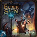 ELDER SIGN - Elder Sign