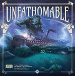 UNFATHOMABLE - Unfathomable