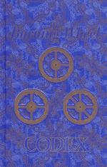 BURNING WHEEL REVISED - Burning Wheel: Codex