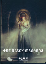 KULT 4TH EDITION DIVINITY LOST - Black Madonna, The (inc. PDF)