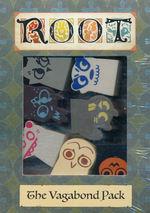 ROOT - Vagabond Pack