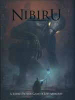 NIBIRU - Nibiru