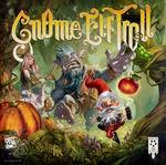 GNOME ELF TROLL - Gnome Elf troll