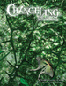 CHANGELING - THE LOST 2ND