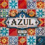 AZUL - Azul Nordic