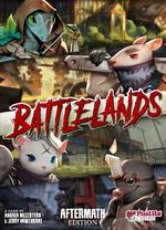 BATTLELANDS - Battlelands