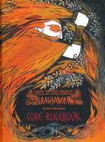 FATE OF THE NORNS - RAGNAROK - Fate of the Norns - Ragnarok 20th Anniversary Edition