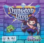 DUNGEON DROP - Dungeon Drop