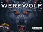 ULTIMATE WEREWOLF - Ultimate Werewolf Deluxe Edition