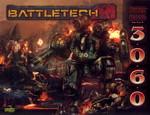 BATTLETECH NY UDGAVE - Technical Readout 3060