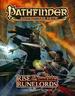 PATHFINDER - POCKET EDITION