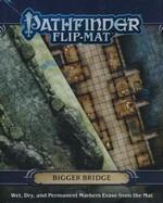 PATHFINDER - FLIP MAT - Bigger Bridge