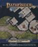 PATHFINDER 2ND EDITION - FLIP MAT