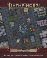 PATHFINDER - FLIP MAT - Classics - City Market